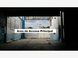 Foto de bodega en renta en cuauhtemoc 77, veracruz centro, veracruz, veracruz de ignacio de la llave, 0 No. 01