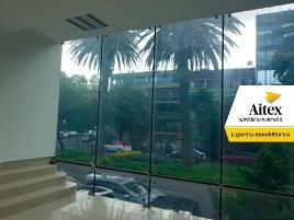 Foto de edificio en renta en  , cuauhtémoc, cuauhtémoc, df / cdmx, 13843179 No. 01