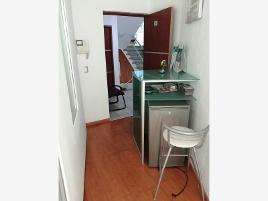 Foto de oficina en renta en  , cuauhtémoc, cuernavaca, morelos, 0 No. 01