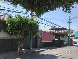 Foto de terreno habitacional en renta en  , cuauhtémoc, cuernavaca, morelos, 0 No. 01