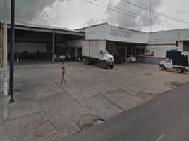 Foto de local en venta en cuauhtémoc , los pinos, veracruz, veracruz de ignacio de la llave, 0 No. 01