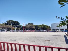 Foto de terreno comercial en renta en  , cuauhtémoc, tijuana, baja california, 0 No. 01