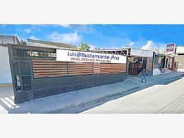 Foto de terreno comercial en venta en cucapah 12, cucapah, tecate, baja california, 18226512 No. 01