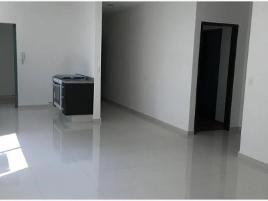 Foto de departamento en venta en cuenca 255, álamos, benito juárez, df / cdmx, 0 No. 01