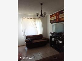 Foto de casa en renta en cuernavaca 1, lomas de zompantle, cuernavaca, morelos, 0 No. 01