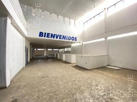Foto de edificio en renta en  , cuernavaca centro, cuernavaca, morelos, 18508688 No. 01
