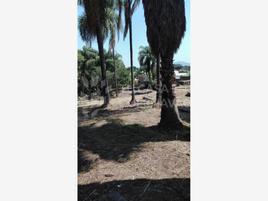 Foto de terreno habitacional en renta en  , cuernavaca centro, cuernavaca, morelos, 18608975 No. 01