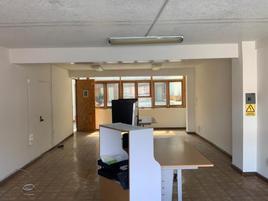 Foto de oficina en renta en  , cuernavaca centro, cuernavaca, morelos, 19296899 No. 01
