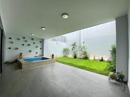 Foto de casa en renta en cuesta clara , san cristóbal, cuernavaca, morelos, 0 No. 01