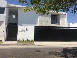 Foto de casa en renta en cumbre 658, villas de irapuato, irapuato, guanajuato, 15994145 No. 01