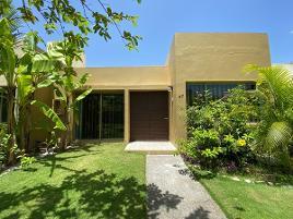 Foto de casa en renta en cumbre 8 , pablo l. sidar (guineo), centro, tabasco, 0 No. 01