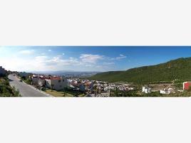 Foto de terreno habitacional en venta en cumbres 1, cumbres del cimatario, huimilpan, querétaro, 0 No. 01
