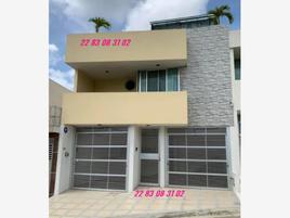 Foto de casa en venta en cumbres 1, las cumbres, xalapa, veracruz de ignacio de la llave, 0 No. 01