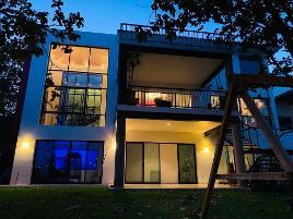 Foto de casa en venta en cumbres 187, el palomar, tlajomulco de zúñiga, jalisco, 0 No. 01