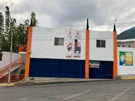 Foto de edificio en venta en  , cumbres 3 sector sección 3-4, monterrey, nuevo león, 0 No. 01