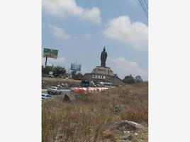 Foto de terreno comercial en venta en cumbres de conin 01, san isidro miranda, el marqués, querétaro, 0 No. 01