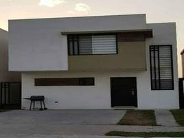 Foto de casa en renta en cumbres de coronas 335, cumbres andara, garcía, nuevo león, 0 No. 01