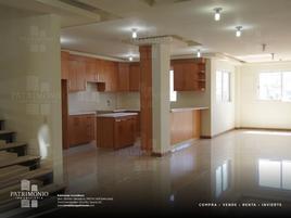 Foto de casa en venta en cumbres de juárez, 1, cumbres de juárez, tijuana, baja california, 0 No. 01