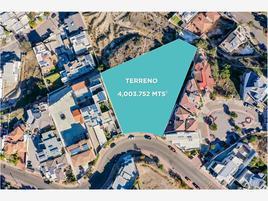 Foto de terreno comercial en venta en  , cumbres de juárez, tijuana, baja california, 19062223 No. 01