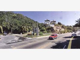 Foto de terreno industrial en venta en cumbres de llano largo 0, cumbres llano largo, acapulco de juárez, guerrero, 0 No. 01