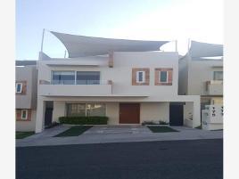Foto de casa en renta en cumbres de los olivos 101, cumbres del lago, querétaro, querétaro, 0 No. 01