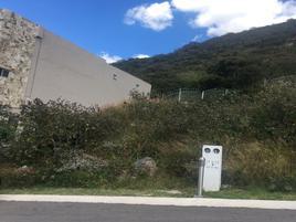 Foto de terreno habitacional en venta en cumbres del cimatario 1, cumbres del cimatario, huimilpan, querétaro, 0 No. 01
