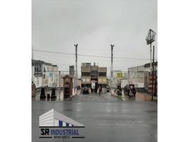 Foto de terreno comercial en renta en  , cumbres oro sector regency, monterrey, nuevo león, 0 No. 01