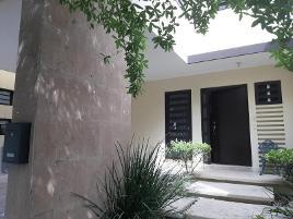 Foto de casa en venta en cumbres providencia 100, cumbres platino, monterrey, nuevo león, 0 No. 01