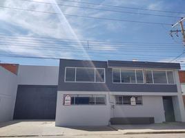 Foto de bodega en renta en curtidores 100, industrial julián de obregón, león, guanajuato, 0 No. 01