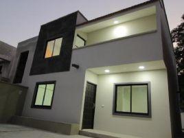 Foto de casa en venta en Coatepec Centro, Coatepec, Veracruz de Ignacio de la Llave, 6893552,  no 01