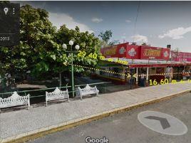 Foto de local en venta en 5 de Mayo, San Andrés Tuxtla, Veracruz de Ignacio de la Llave, 15419068,  no 01