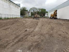 Foto de terreno industrial en renta en Parque Industrial J.M., Apodaca, Nuevo León, 7578827,  no 01