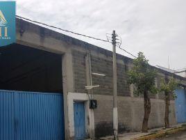 Foto de bodega en renta en Benito Juárez Xalostoc, Ecatepec de Morelos, México, 7105234,  no 01