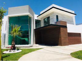 Foto de casa en venta en Misiones de los Lagos, Juárez, Chihuahua, 15215193,  no 01
