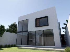 Foto de casa en condominio en venta en Desarrollo Habitacional Zibata, El Marqués, Querétaro, 17401403,  no 01