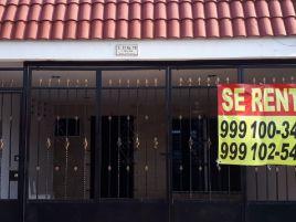 Foto de departamento en renta en Mail Express, Mérida, Yucatán, 14726167,  no 01