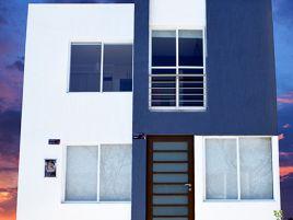 Foto de casa en condominio en venta en Bosques de Los Naranjos, León, Guanajuato, 15508580,  no 01