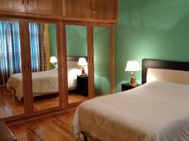 Foto de cuarto en renta en Condesa, Cuauhtémoc, DF / CDMX, 20030043,  no 01