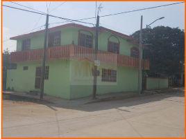 Foto de casa en venta en Albañiles, Altamira, Tamaulipas, 6888523,  no 01