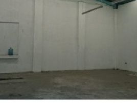 Foto de bodega en renta en Granjas Modernas, Gustavo A. Madero, Distrito Federal, 6774328,  no 01