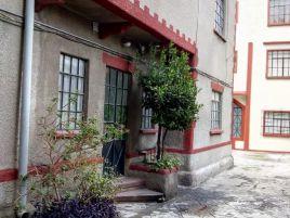 Foto de casa en condominio en venta en San Pedro de los Pinos, Benito Juárez, DF / CDMX, 15628042,  no 01