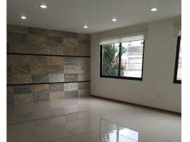 Foto de departamento en renta en Del Valle Centro, Benito Juárez, Distrito Federal, 6894059,  no 01