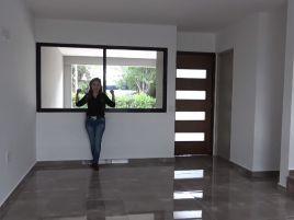 Foto de casa en venta en Banrural, Jerez, Zacatecas, 16972478,  no 01