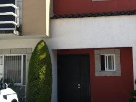 Foto de casa en condominio en renta en San Nicolás Tolentino, Toluca, México, 19192349,  no 01