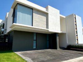 Foto de casa en condominio en venta en Arboleda Bosques de Santa Anita, Tlajomulco de Zúñiga, Jalisco, 17361392,  no 01