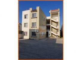Foto de departamento en venta en Jesús Luna Luna, Ciudad Madero, Tamaulipas, 6892080,  no 01