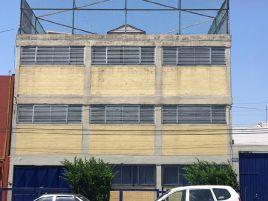 Foto de edificio en venta en Residencial Villa Coapa, Tlalpan, Distrito Federal, 6848854,  no 01