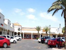 Foto de local en renta en Bugambilias, Hermosillo, Sonora, 13747409,  no 01