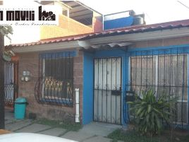 Foto de casa en renta en Villas Xoxo 1, Santa Cruz Xoxocotlán, Oaxaca, 22455541,  no 01