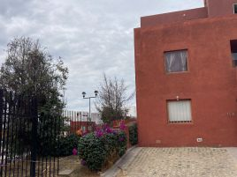 Foto de casa en condominio en venta en Peñuelas, Querétaro, Querétaro, 18870685,  no 01